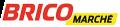 logo_bricomarche-1-120x27