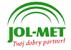 logo_jolmet-1-71x50