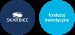 logo_skarbiec-logo-107x50