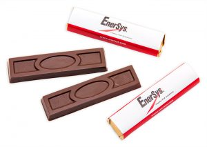 czekoladki koktajlowe